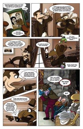 MuppetSherlock_01_rev_Page_14