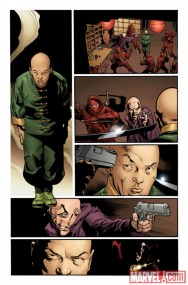NEWAVENGERS_5_PREVIEW2