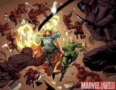 NEWAVENGERS_5_PREVIEW3