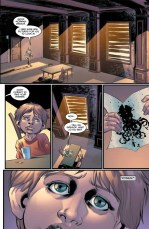 TheCalling_CthulhuChronicles_03_rev_Page_4