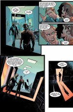 TheCalling_CthulhuChronicles_03_rev_Page_6