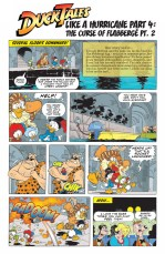 UncleScrooge_395_rev_Page_2