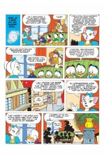 UncleScrooge_395_rev_Page_5