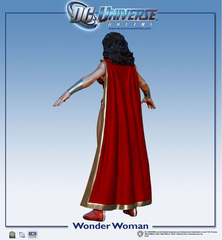 dc_ren_icnchar_wonderwoman_angle02