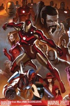 62_Invincible_Iron_Man_500_DJURDJEVIC_VARIANT_