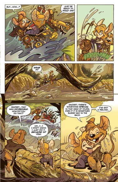 ChipNDale_RescueRangers_01_Preview_Page_3