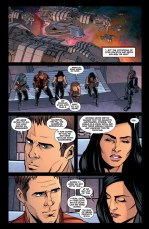 Farscape_Ongoing_12_Page_7
