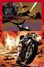 PUNISHERITBLOOD_1_PREVIEW3