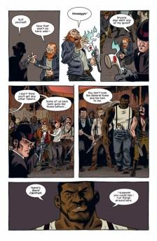 Sixth Gun #5 Preview PG (4)