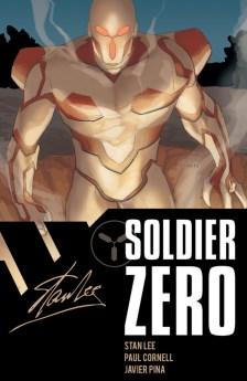 SoldierZero_01_CVRC