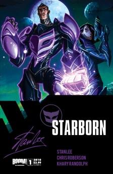 Starborn_01_CVR_C
