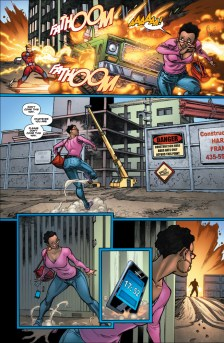 TheTraveler_01_Preview_Page_04