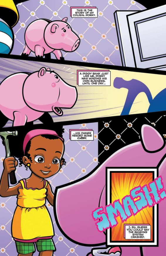 ToyStory_Ongoing_07_rev_Page_5