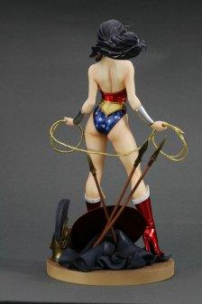 Wonderwoman04