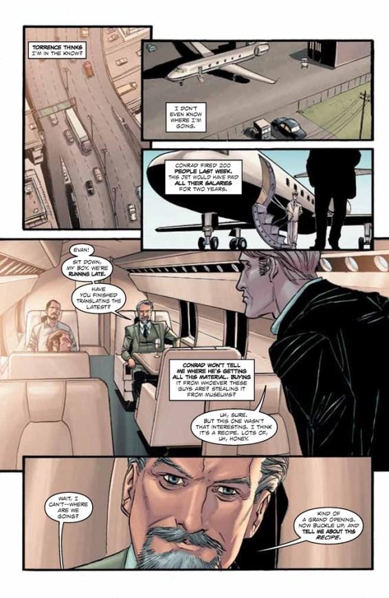 Dracula_TCOM_V1_Page_11