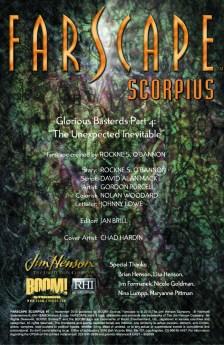 Farscape_Scorpius_07_rev_Page_1