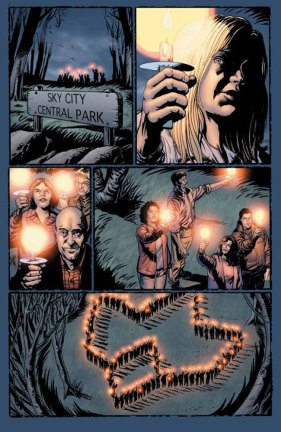 Irredeemable_20_rev_Page_3