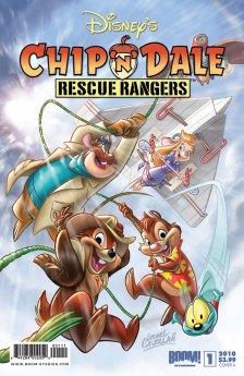 RescueRangers_01_rev_CVRA