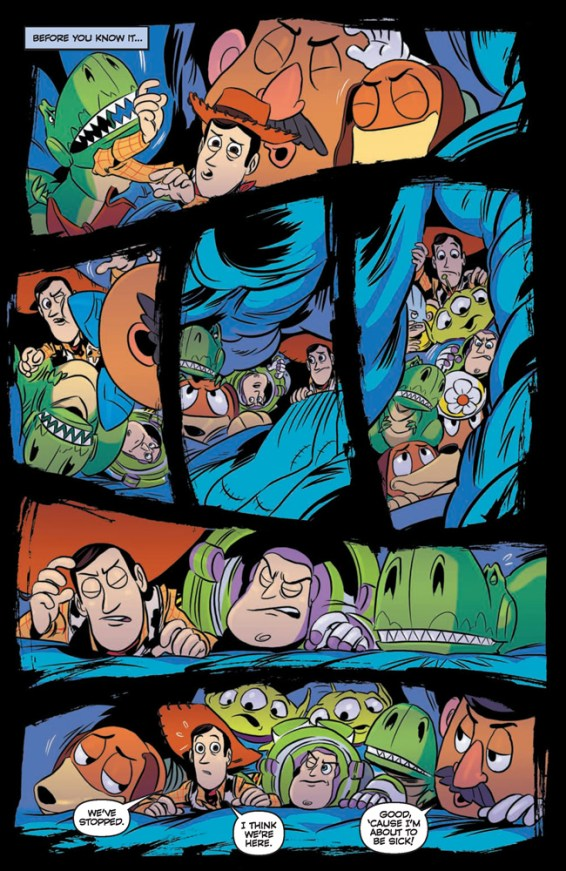 ToyStory_TFTTC_02_Page_7