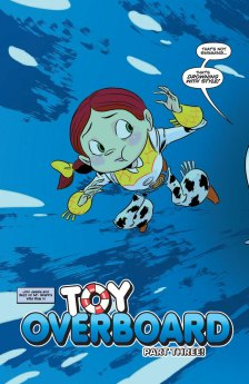 ToyStory_TFTTC_03_rev_Page_3