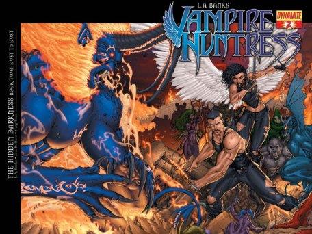VampHunt02-Cov-Booth-UPC