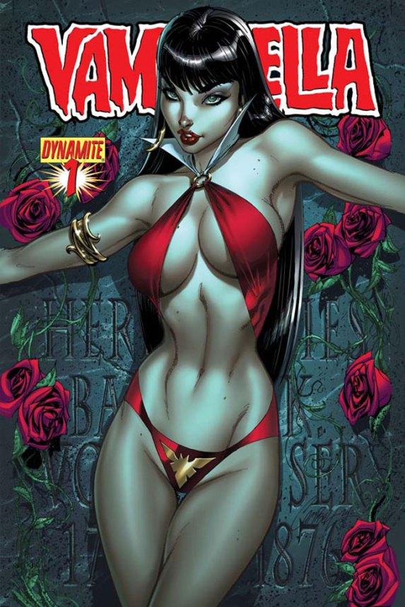 Vampi01-cov-Campbell