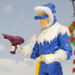 afdchristmas-THUMB