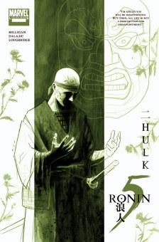 5-RONIN_Hulk_Cov