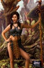 Adria-Tribal-LOW