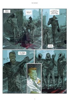 Cyclops-001-Preview_PG3