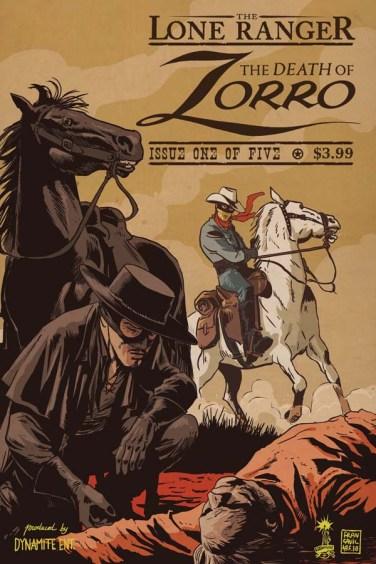 DeathZorro01-Cov-Francavilla