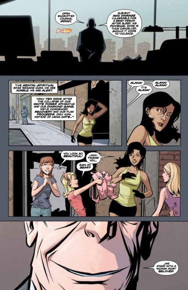 Incorruptible_13_Page_4