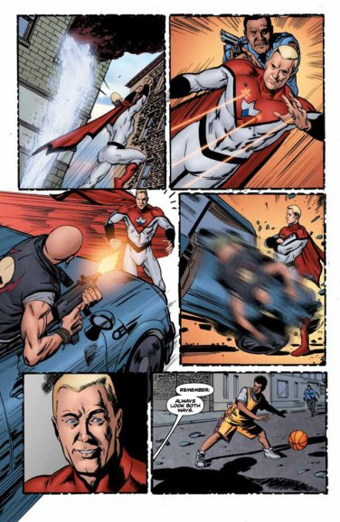 Irredeemable21_rev_Page_5