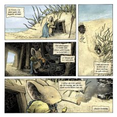 Mouse-Guard-Black-Axe-001-Preview_PG3
