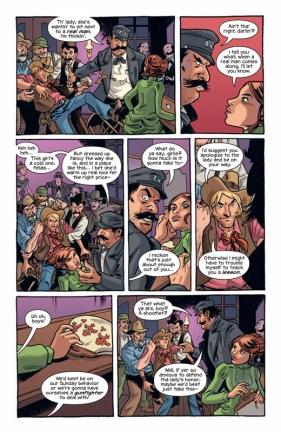 SIXTH GUN #7 pg (6)
