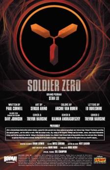 SoldierZero03_rev_Page_1
