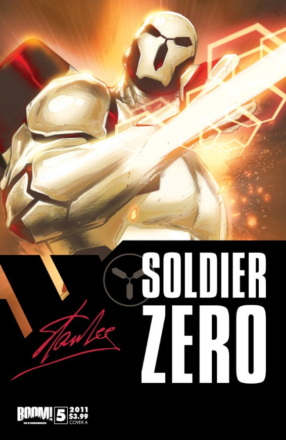 Stan_Lees_SoldierZero_05_CVR_A