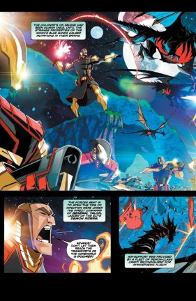 Starborn_01_Page_3
