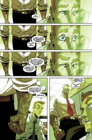Starborn_01_Preview_Page_5.1