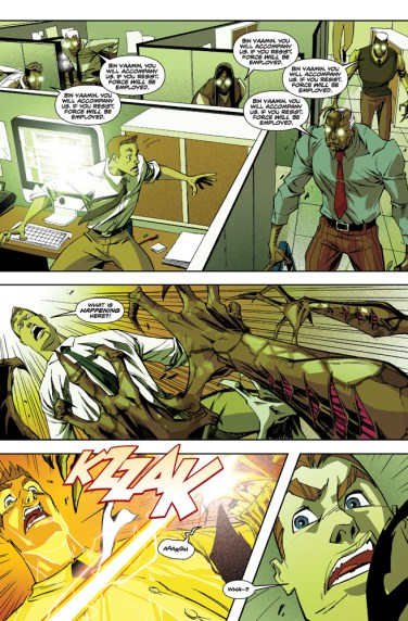 Starborn_01_Preview_Page_8