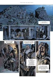 The-Secret-History-013-Preview_PG1