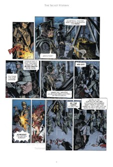 The-Secret-History-013-Preview_PG4