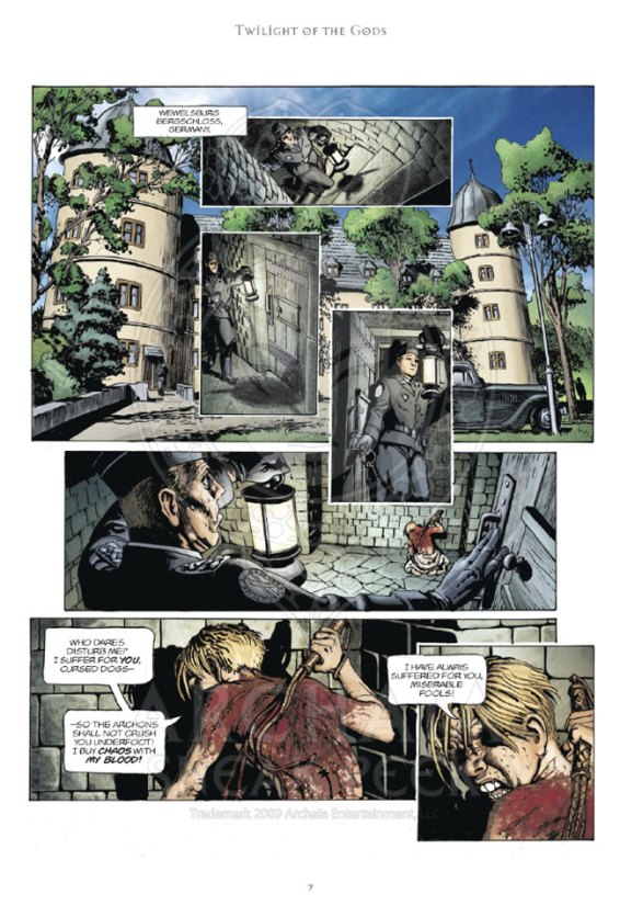 The-Secret-History-013-Preview_PG5