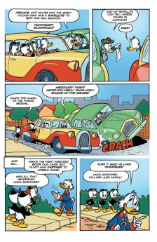UncleScrooge_398_rev_Page_4