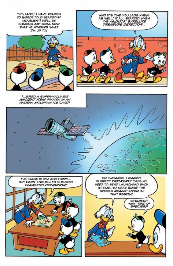 UncleScrooge_398_rev_Page_5