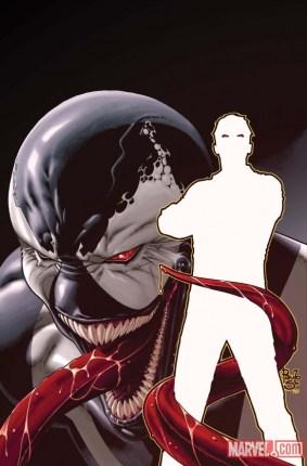 Venom_1_V