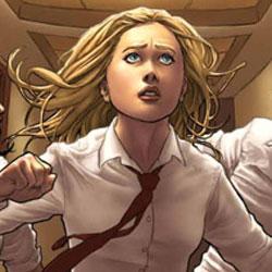 image-comics-12-22-10-thumb