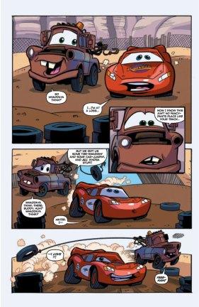 CarsV5_rev_Page_12