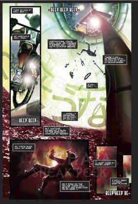Critical-Millennium-003-Preview_PG1