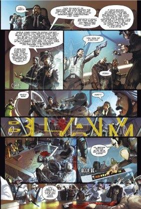 Critical-Millennium-003-Preview_PG3
